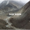 SLOW SEASON - Mountains (2014) LP