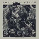 SON OF A WITCH - Thrones In The Sky (2015) CD