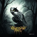 SORROWS PATH - Doom Philosophy (2014) CD