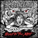SPEEDCLAW - Beast In The Mist (2017) MCD