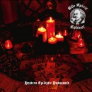 SPIRIT CABINET, THE - Hystero Epileptic Possessed (2015) CDdigi