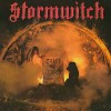 STORMWITCH - Tales Of Terror (2019) CD