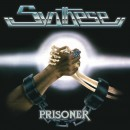 SYNTHESE - Prisoner (2016) CD