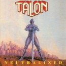 TALON - Neutralized (2013) CD