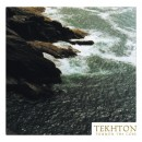 TEKHTON - Summon The Core (2007) CD