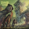 TEMPLE OF VOID - Of Terror And The Supernatural (2015) CD