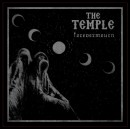 TEMPLE, THE - Forevermourn (2016) CD