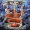 TESTAMENT - Titans Of Creation (2020) CD