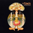TOWER, THE - Hic Abundant Leones (2013) CD