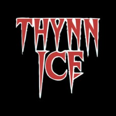 THYNN ICE - S/T (2019) CD