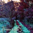 TIRESIA RAPTUS - S/T (2011) CD