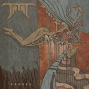 TRIAL - Vessel (2015) CD