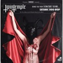 TWIN TEMPLE - Bring You Their Signature Sound.... Satanic Doo-Wop (2018) CD