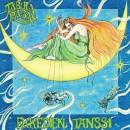 "TABULA RASA - Ekkeiden Tanssi (2014) LP+7"""