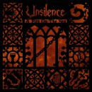 UNSILENCE – A Fire On The Sea (2014) CD