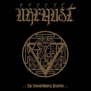 URFAUST - The Constellatory Practice (2018) CDdigi