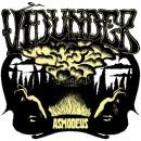 VIDUNDER - Asmodeus (2011) EP