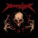 VOMITOR - Pestilent Death (2018) CD