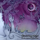 WANDERING MIDGET, THE - From The Meadows Of Opium Dreams (2012) CD
