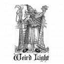 WEIRD LIGHT - Doomicvs Vobiscvm (2016) CD