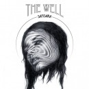 WELL, THE - Samsara (2014) CD