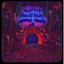 WITCH MOUNTAIN - Cauldron Of The Wild (2013) DLP