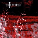 WITCHFIELD - Sleepless (2009) LP