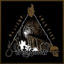 WITCHSORROW - No Light, Only Fire (2015) DLP