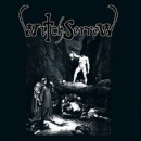 WITCHSORROW - S/T (2010) CD