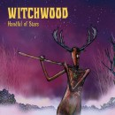 WITCHWOOD - Handul Of Stars (2016) CD