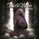WORLD BELOW - Repulsion (2006) CD