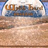 WYTCH HAZEL - Prelude (2016) CD