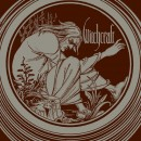 WITCHCRAFT - S/T (2012) CD