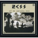 ZESS - Et In Arcadia Ego (2004) CD