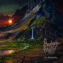 ACOLYTES OF MOROS - The Wellspring (2018) CD